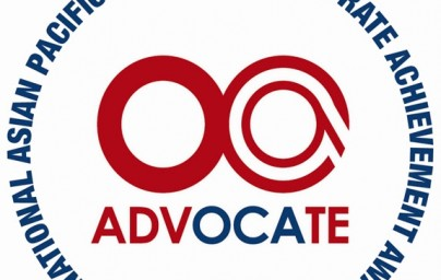 Job Posting:  Work Part Time as an APA Y-Advocate Facilitator